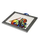 """Guerrilla Painter Watercolor Board Full Sheet 22x30"""""""