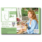Paint With Jane Starter Kits