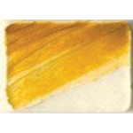 Golden Paste Mediums
