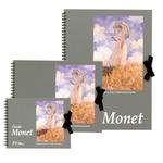 Maruman World Masterpiece Series Sketch Books