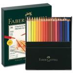 Faber-Castell Polychromos Pencil Sets