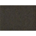 "Crescent Select Mat Board 32x40"" 4 Ply - Coffee Bean"