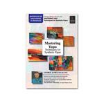 Mastering Yupo Paper DVD