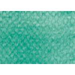 PanPastel  9 ml Compact - Phthalo Green