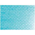 PanPastel  9 ml Compact - Turquoise
