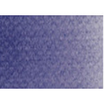 PanPastel  9 ml Compact - Violet Shade