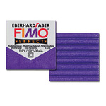 FIMO Effect Polymer Clays