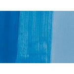 Charvin Oil Paint Fine 150 ml - Intense Blue