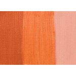 Charvin Oil Paint Fine 150 ml - Transparent Orange Ochre