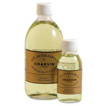 Charvin Oil Paint Drying Oils