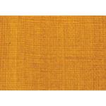 Matisse Flow Acrylic 75 ml Tube - Transparent Yellow Oxide