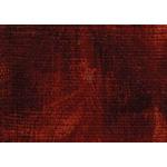 Matisse Flow Acrylic 75 ml Tube - Transparent Umber