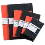 Passport And Passport Elite Travel Journals