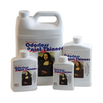 Speedball Mona Lisa Cleaning Supplies