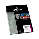 "Canson Infinity Art Photo Paper PhotoGloss Premium RC 13x19"" Box of 25"