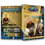Georges Le Chevallier Renaissance Art History Dvds