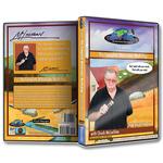 Chuck Mclachlan Dvds