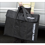 Artpacker Extra Large Bags