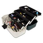 Artport Storage Boxes