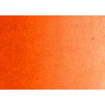 SoHo Urban Artist Watercolor Box of 3 - Urban Orange Red