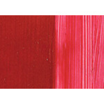 Wilson Bickford Artist Oil Paint - 37 ml Tube - Red Deep Rose