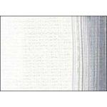 Wilson Bickford Artist Oil Paint - 37 ml Tube - Titanium White