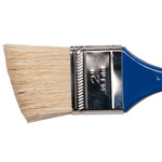 Wilson Bickford Signature Series - Scenery Brush 2""
