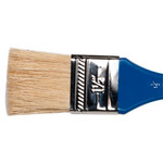 Wilson Bickford Signature Series - Texture Brush 1 1/2""