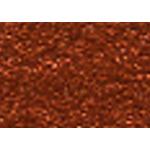 Turner Neo Color 100 ml Tube - Pearlescent Copper
