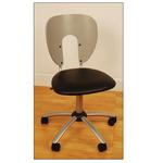 Studio Designs Vision Futura Chair