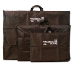 Guerrilla Painter Watercolor Board Carrying Cases