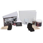 Creative Mark Image Transfer Kit