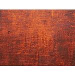 Gamblin Artist's Oil Color 150 ml Tube - Transparent Earth Orange