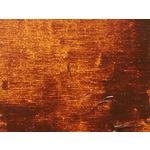 Gamblin Artist's Oil Color 8 oz Can - Transparent Earth Yellow