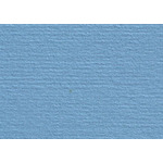 "Fabriano Tiziano 10 Pack 20x26"" - Blue Grey"