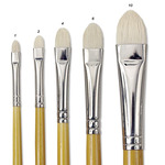 Manet French Classic Brush Sets