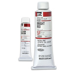 Holbein Extra Fine Artists Oil Colors