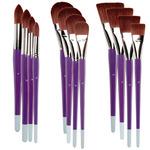 Creative Mark Large Scale Brush Sets