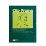 Ambiance Gallery Clip Frames