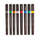 Isomars Technoart Pen Sets