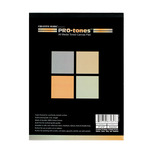 Protones Canvas Sampler Pads