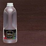 Creative Inspirations Acrylic Color 1.8L (60.86oz) - Burnt Umber