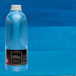 Creative Inspirations Acrylic Color 1.8L (60.86oz) - Cerulean Blue