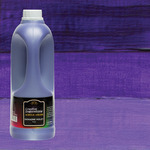 Creative Inspirations Acrylic Color 1.8L (60.86oz) - Dioxazine Violet
