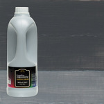 Creative Inspirations Acrylic Color 1.8L (60.86oz) - Middle Grey