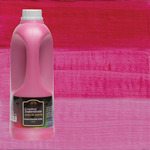 Creative Inspirations Acrylic Color 1.8L (60.86oz) - Quinacridone Rose