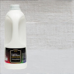 Creative Inspirations Acrylic Color 1.8L (60.86oz) - Pearlessence