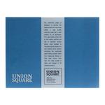 Union Square Watercolor Pads