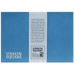 Union Square Watercolor Blocks