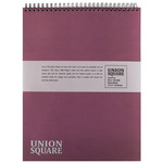Union Square Mixed Media Pad 98lb (45 sheets) 14x17""